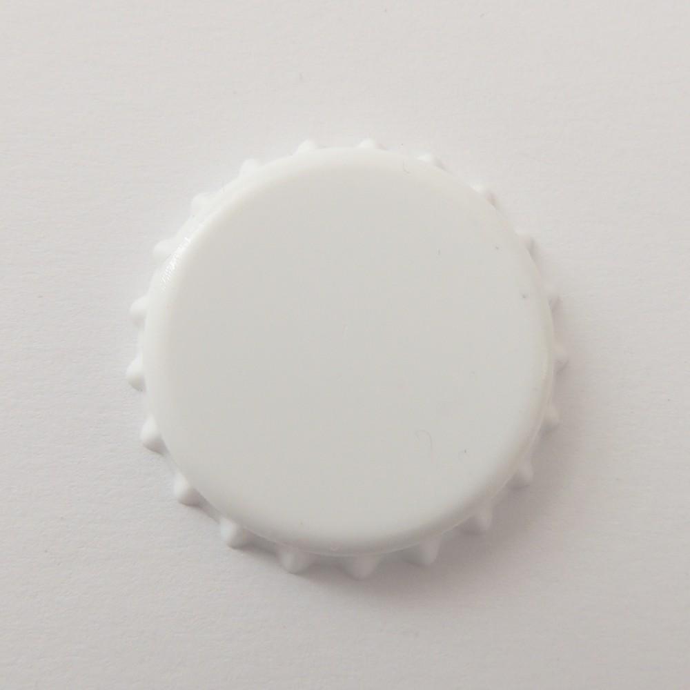 Мини поликерамический магнит Пробка